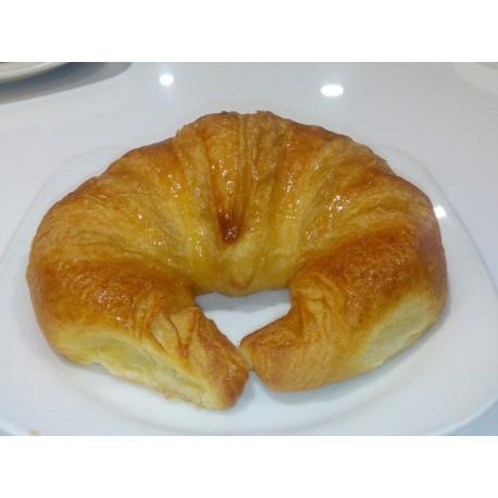 BOLLERIA (croissant)